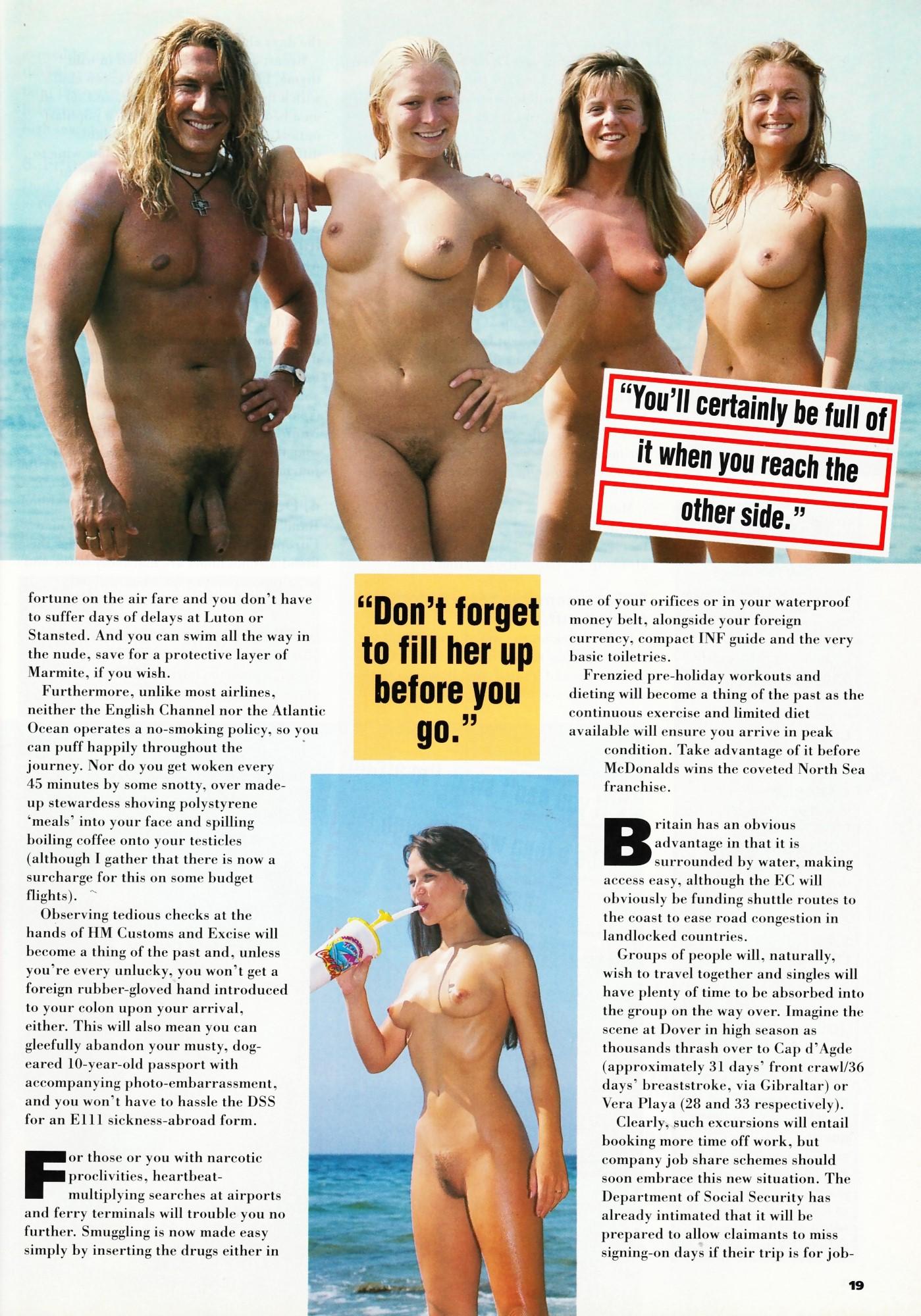 Wendy Williams Naked Photos